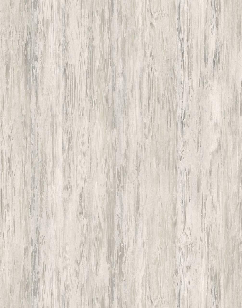 K083 Light Artwood (мостра ЛПДЧ)