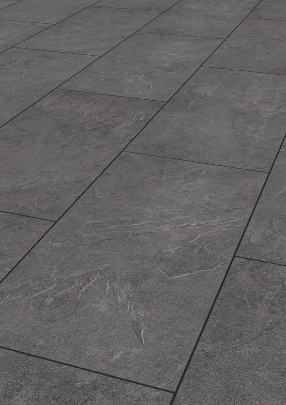 8475 Mustang Slate Tile