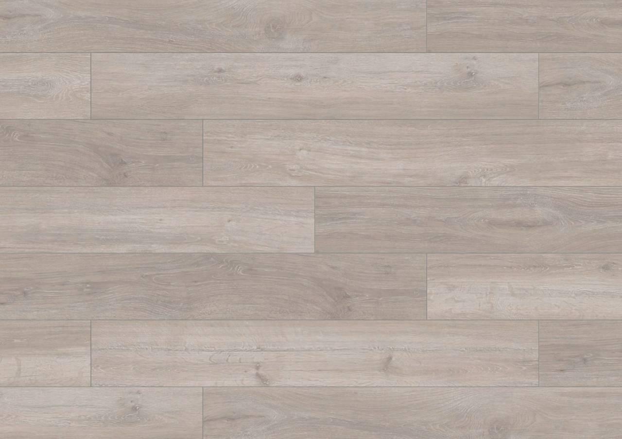 5946 Rockford Oak е декор, който е винаги актуален. Топлият цвят е в комбинация с изискана дървесна структура.