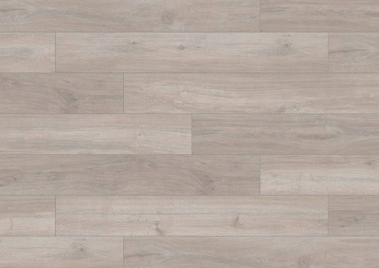 5946 Rockford Oak (sample)