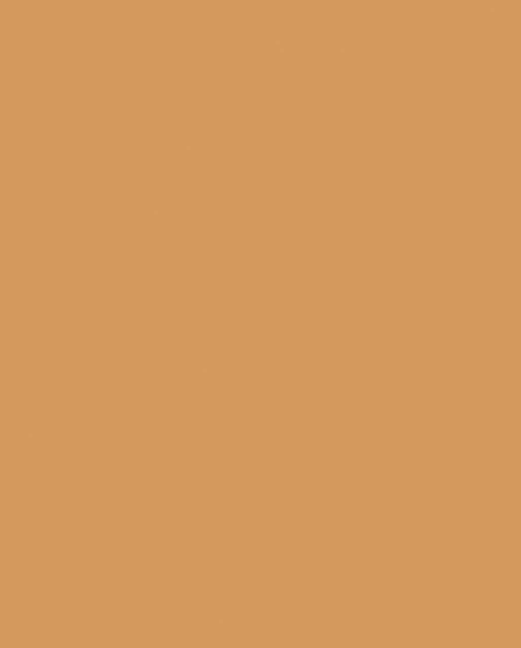 0551 Peach (мостра ЛПДЧ)