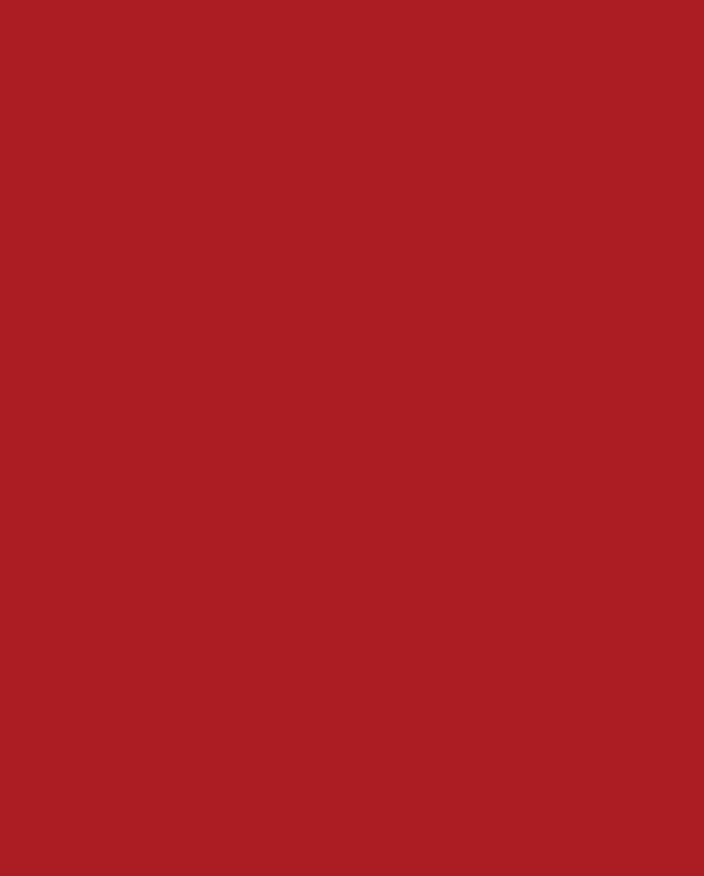 7113 Chilli Red (MF PB sample)