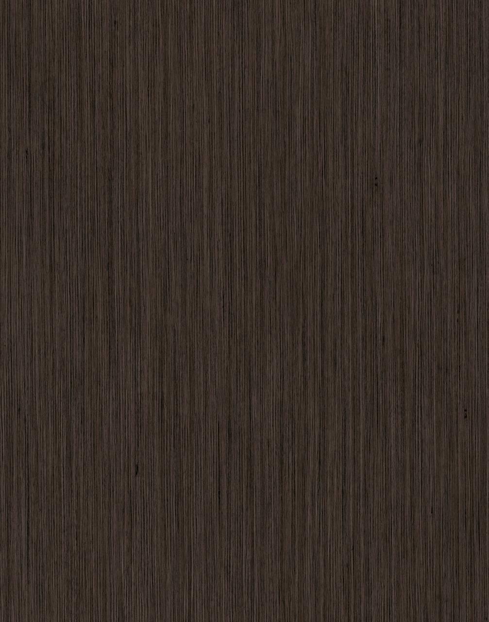8548 Fineline Mocca (MF PB sample)