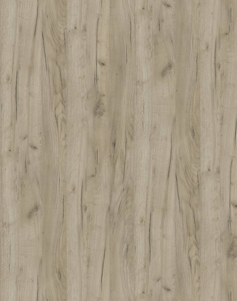 K002 Grey Craft Oak (MF PB sample)