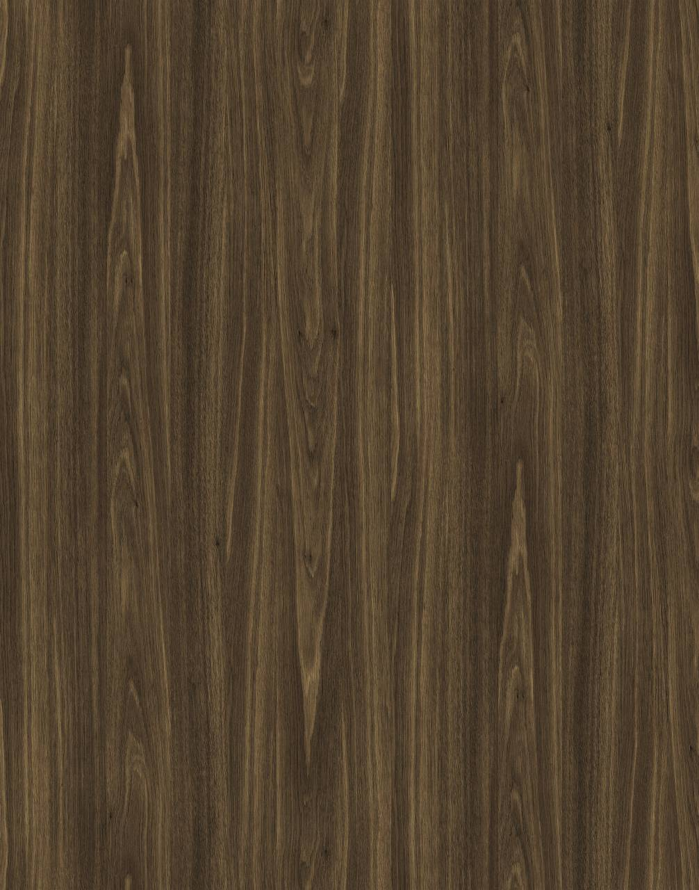 K082 Bourbon Oak (MF PB sample)