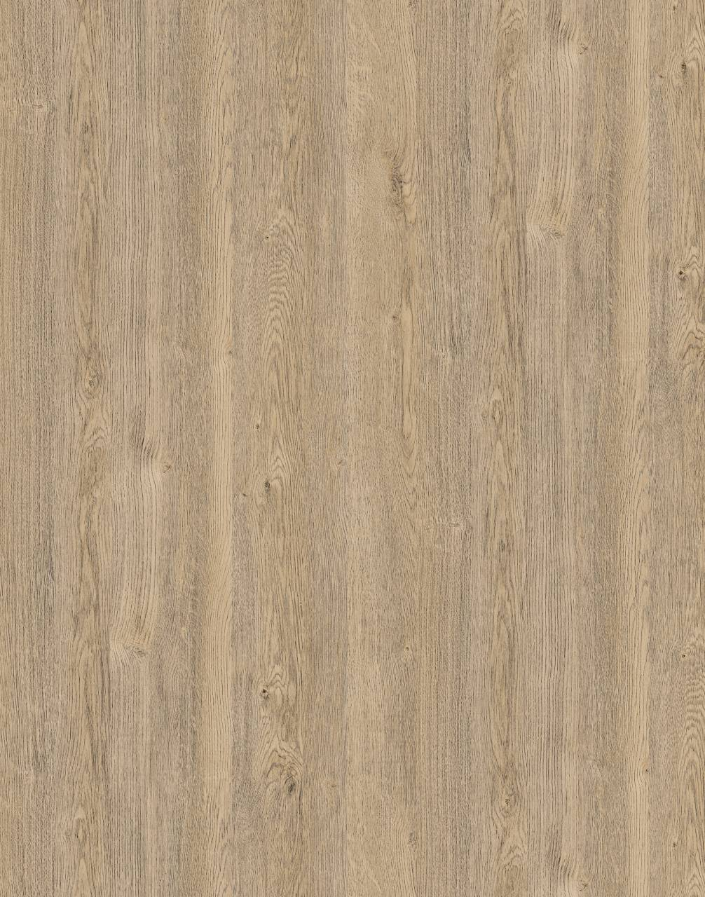 K076 Sand Expressive Oak (MF PB sample)