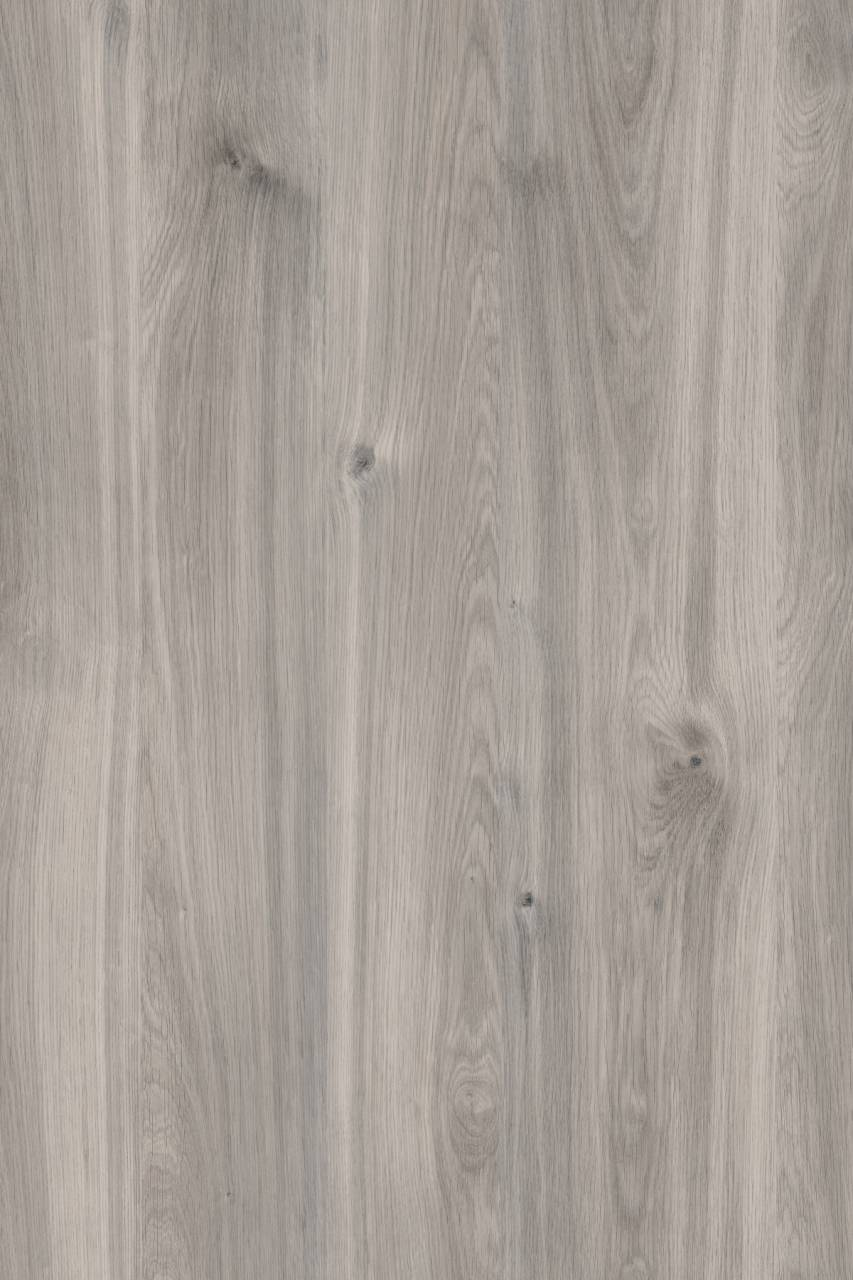K357 Greige Castello Oak (MF PB sample)