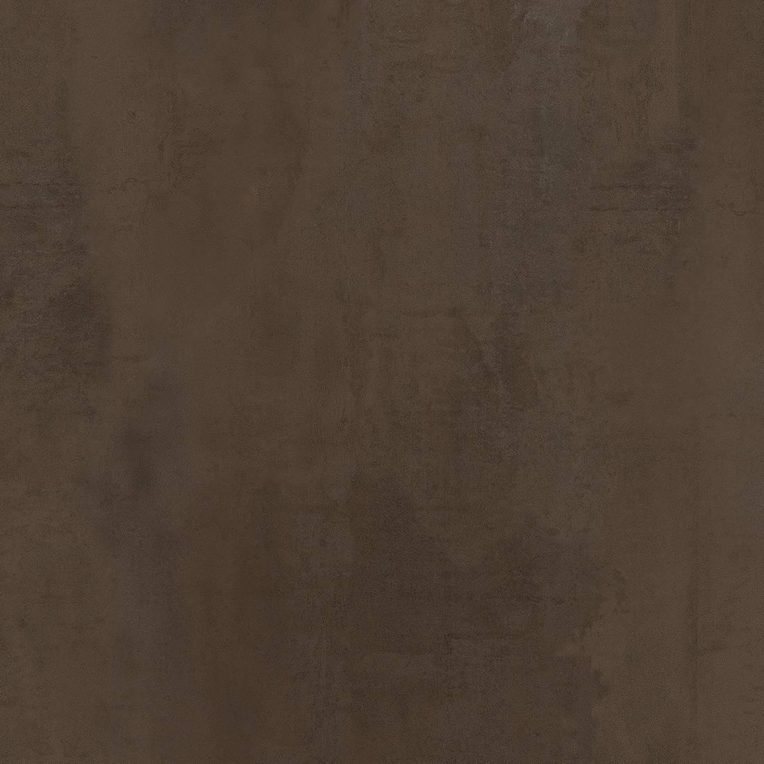 K202 Rusty Steel RS (Worktop HPL мостра)
