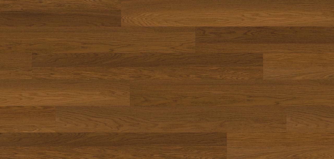 EI40AB0 Oak Maron