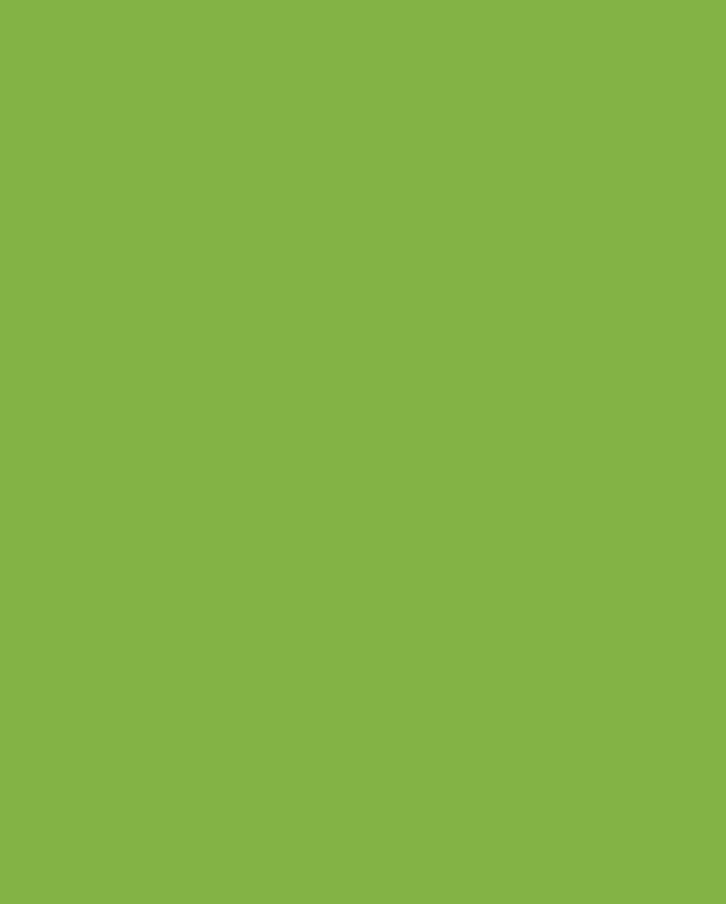 7190 Mamba Green (мостра ЛПДЧ)