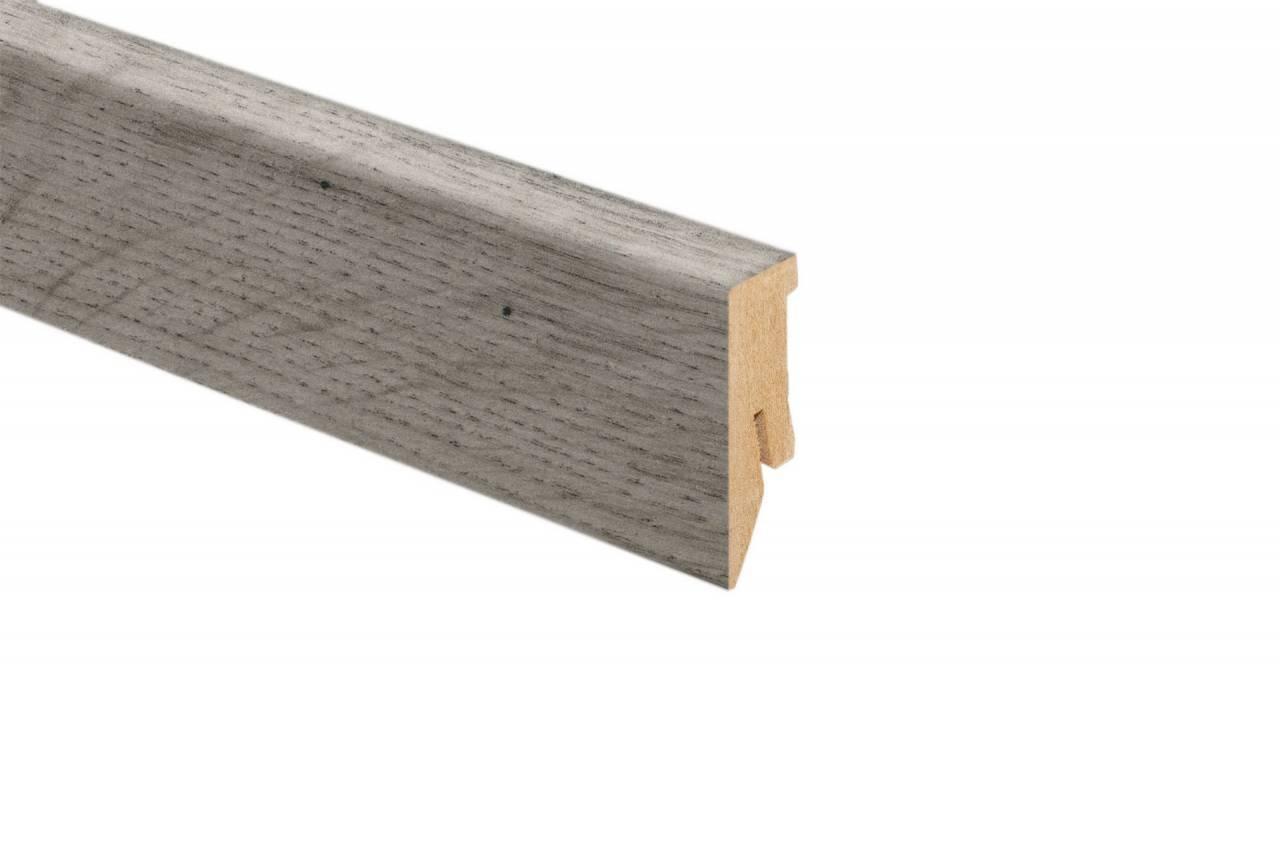 67435 MDF Skirting Board K50 (O522)