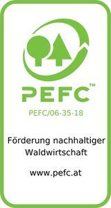 csm_pefc-logo_f2d2aef82d