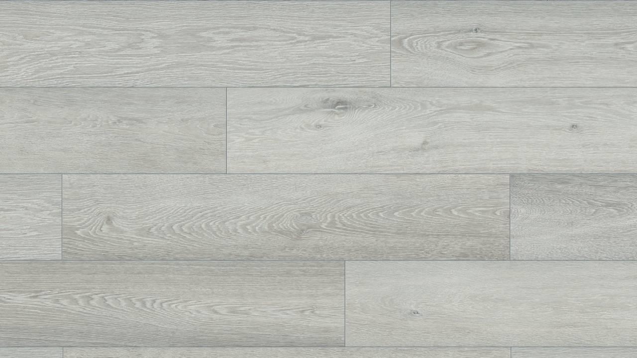 Изключително здрав винил R063 Alkemi, Rocko® с класически дървесен дизайн и с клас на употреба 34