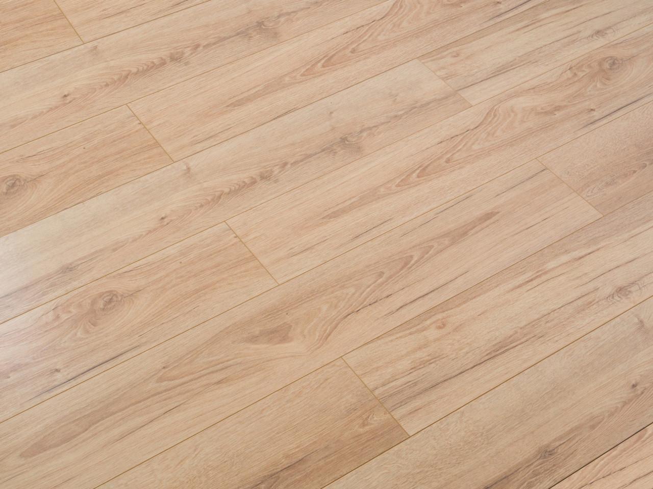 K419 Armoury Oak (sample)