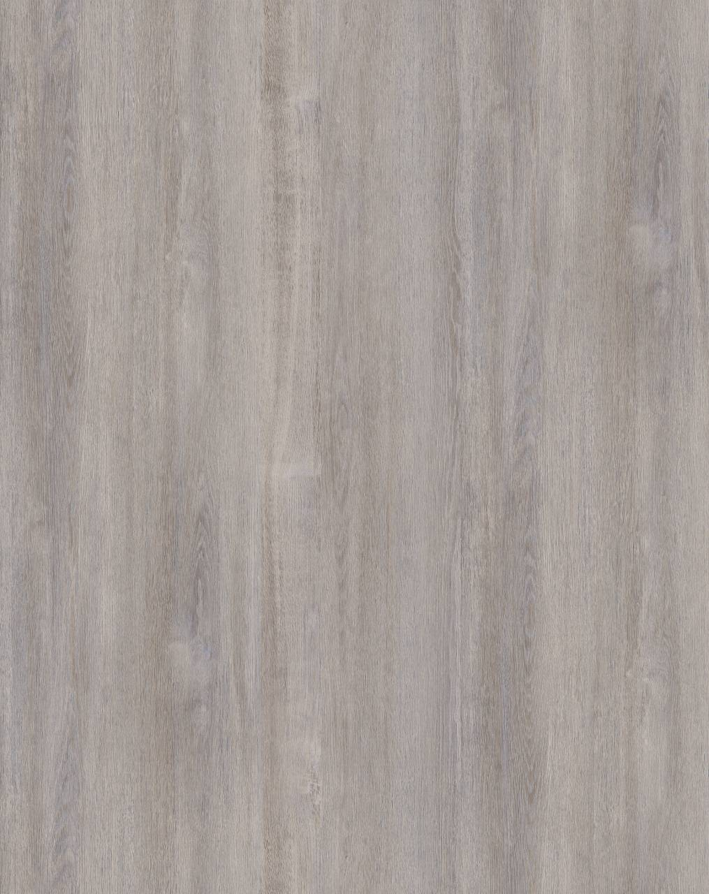 K079 Grey Clubhouse Oak (MF PB sample)
