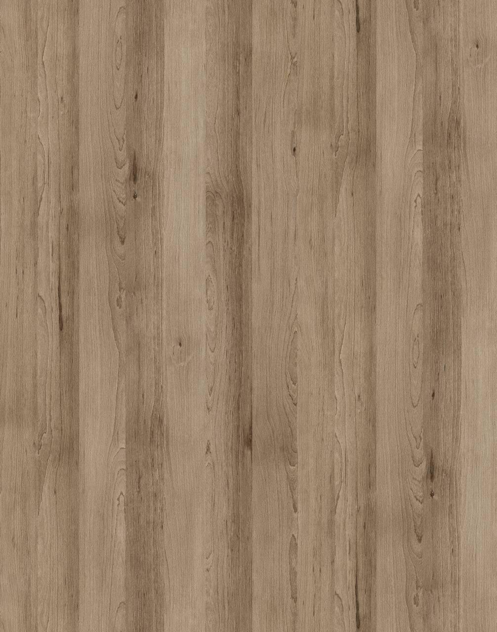 K014 Truffle Artisan Beech (MF PB sample)