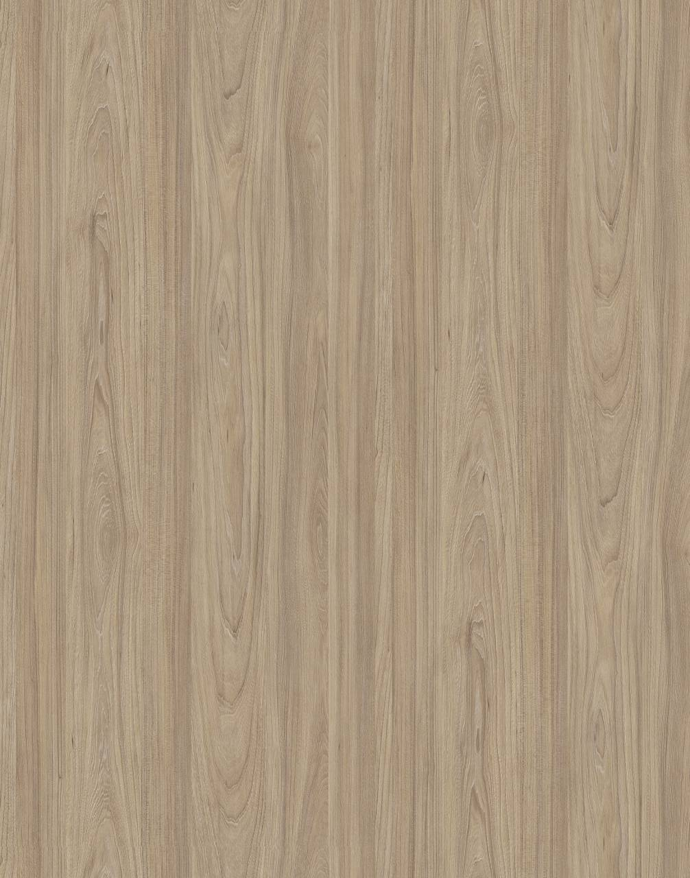 5500 Natural Noble Elm (MF PB sample)