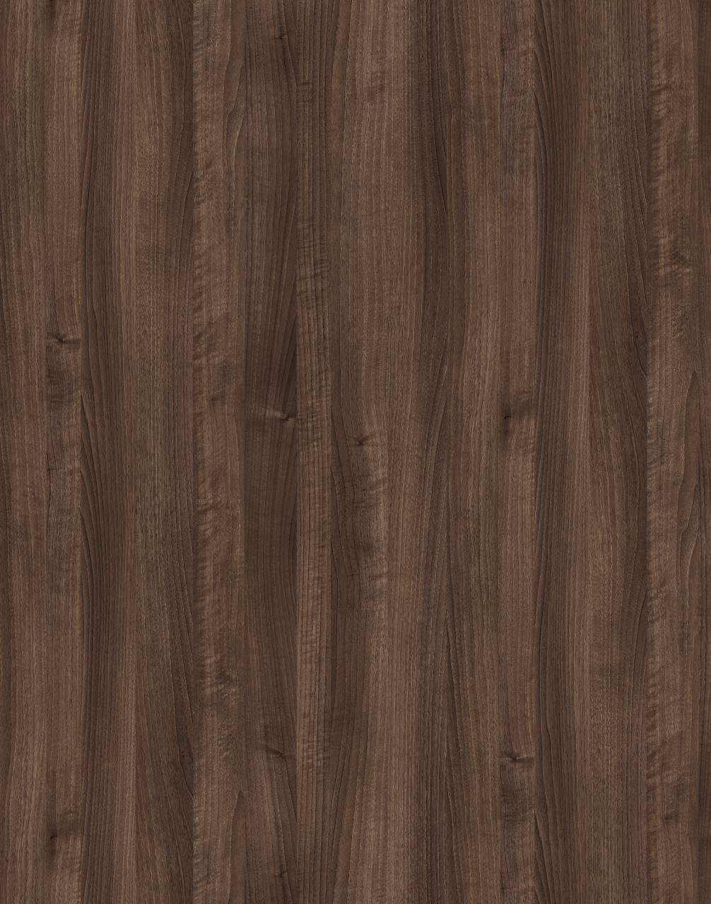 0481 Opera Walnut (MF PB sample)