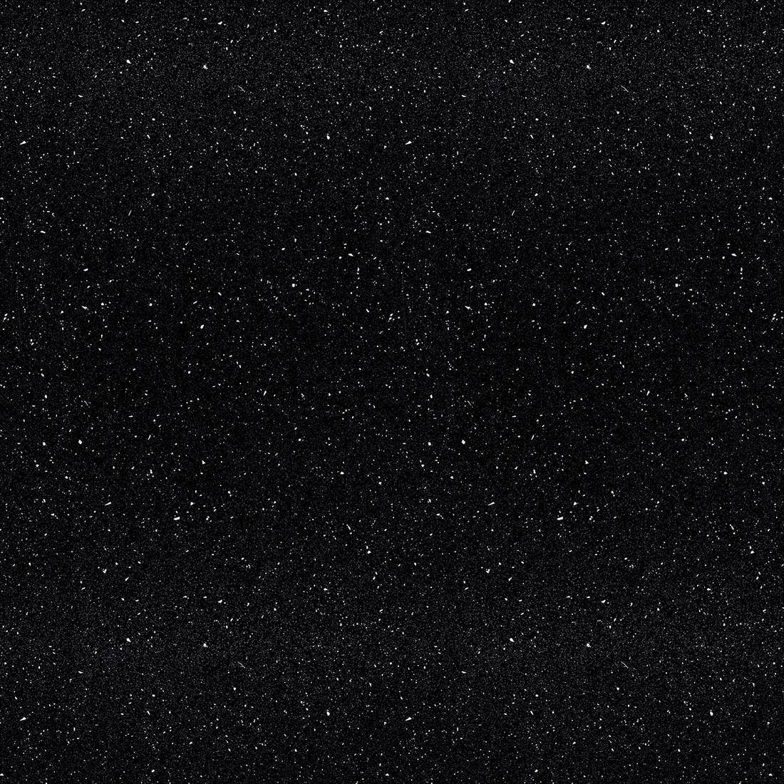 K218 Black Andromeda GG (Worktop HPL sample)