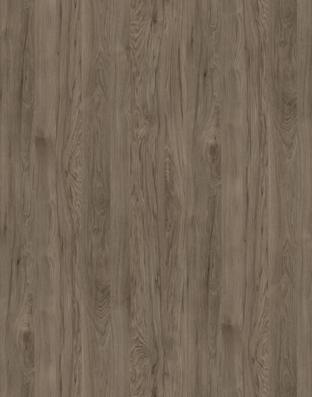 K087 Dark Rockford Hickory (MF PB sample)