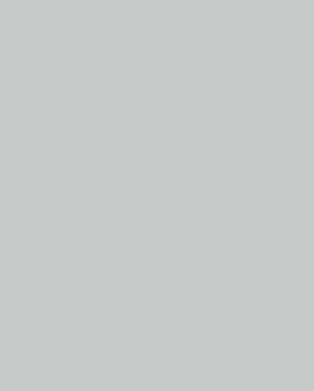 0112 Stone Grey (MF PB sample)