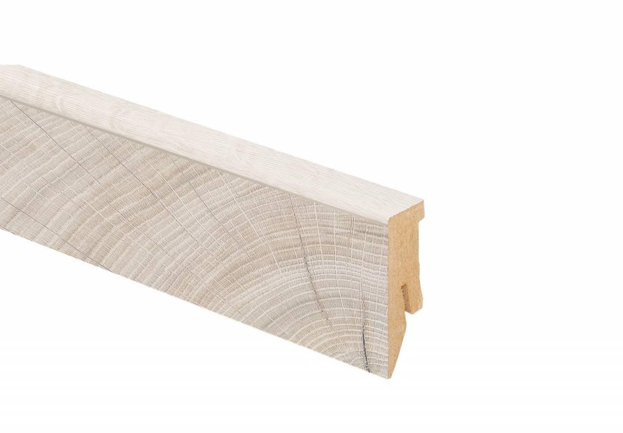 67222 MDF Skirting Board K50 (K4360|K4384)