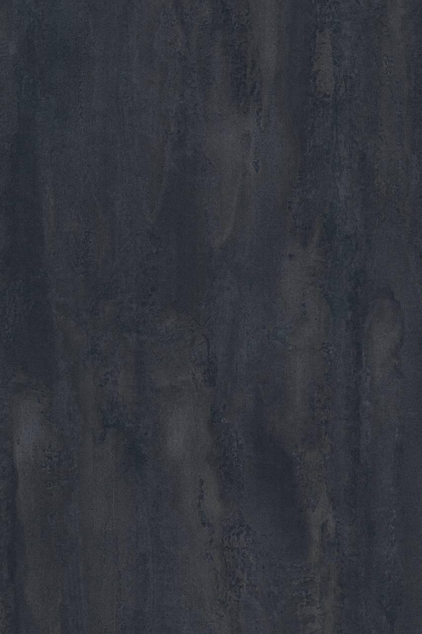K353 Charcoal Flow (MF PB sample)
